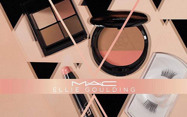 mac-cosmetics-ellie-goulding