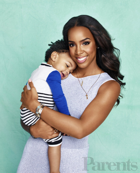 Snapshot-Kelly-Rowland-for-Chris-Craymer-for-Parents-Magazine3-486x600