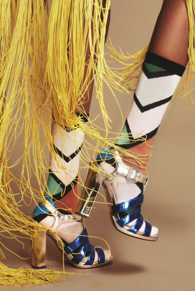 Willow-Smith-Collaborates-With-Stance-on-New-Sock-Line4-403x600