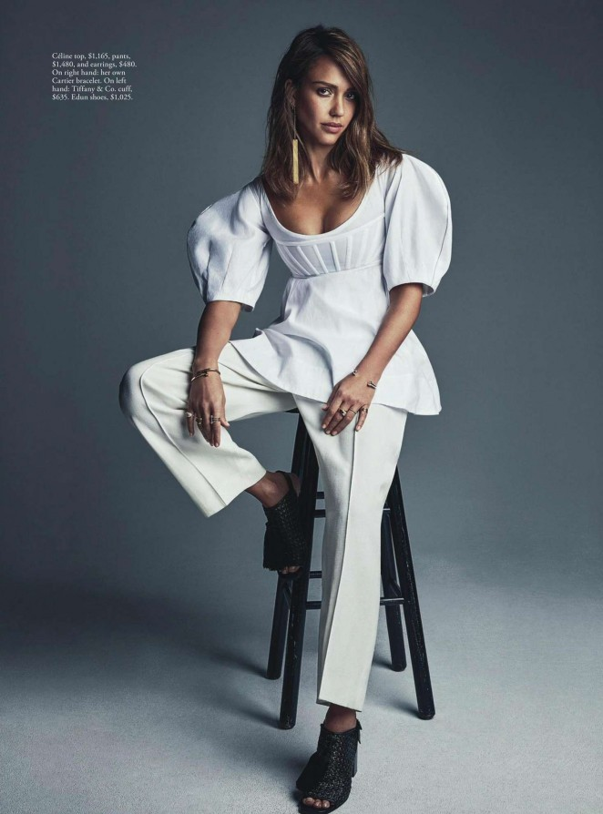 Jessica-Alba-Vogue-Australia-2016-2