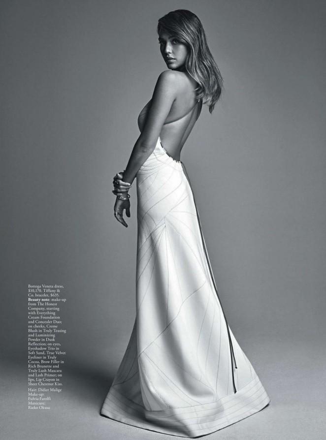 Jessica-Alba-Vogue-Australia-2016-4