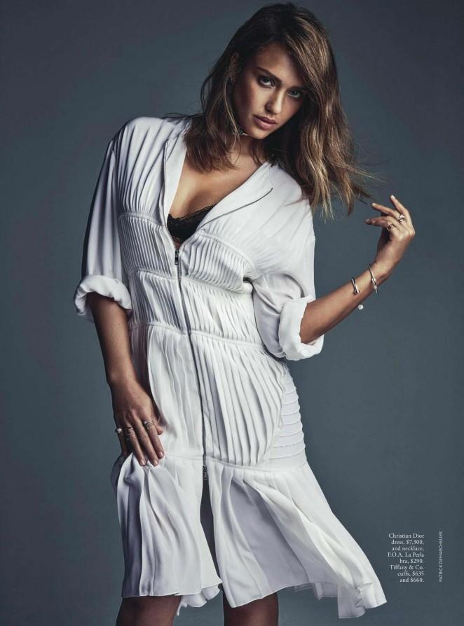 Jessica-Alba-Vogue-Australia-2016-6