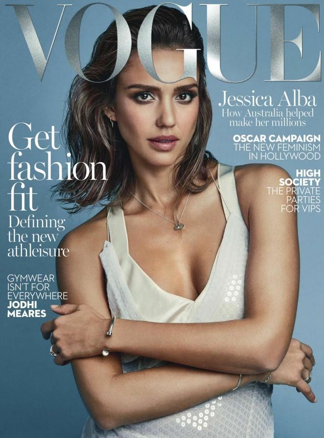 Jessica-Alba-Vogue-Australia-2016-7