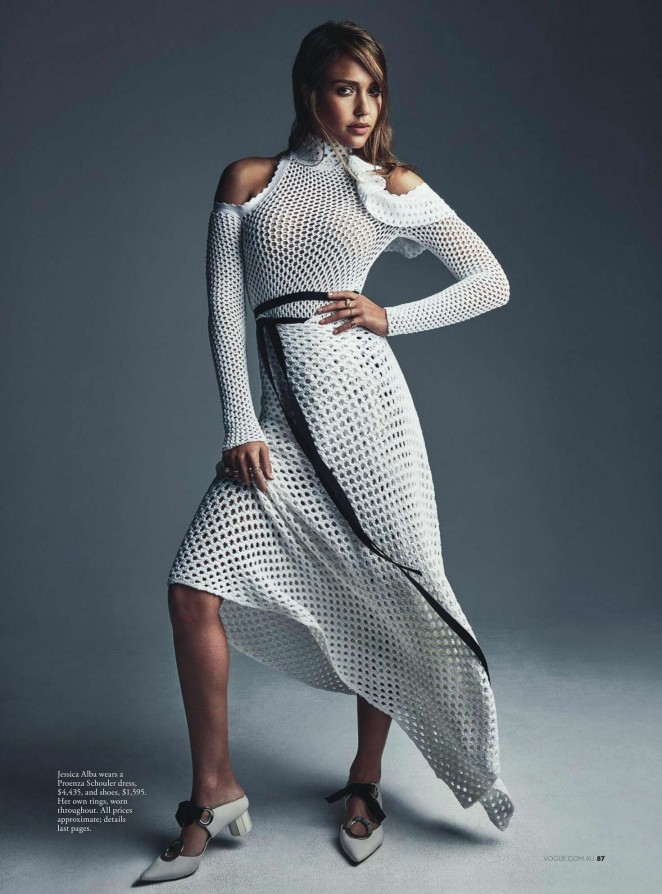 Jessica-Alba-Vogue-Australia-2016