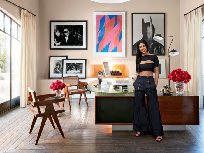 khloe-kourtney-kardashian-by-roger-davies-for-architectural-digest-march-2016-1-700x525