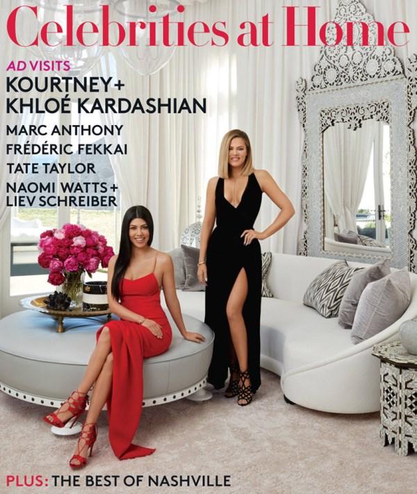 Kourtney-Kardashian-at-Nice-Guy-club-aquazzura-alaia-wolford-3