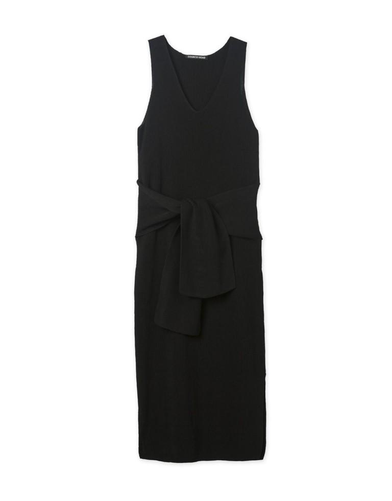 Tie-Waist-Rib-Dress-9319885000823