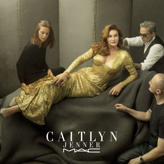 Caitlyn-Jenner-Announces-MAC-Cosmetics-Collaboration3-530x530