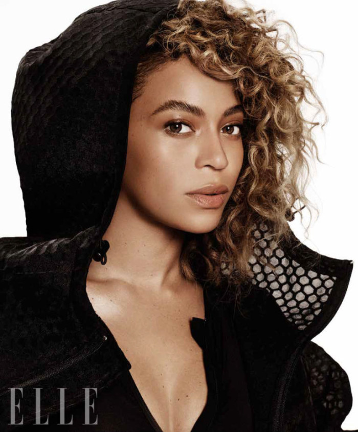 Beyonce-Elle-Full-Spread-Exclusive-2-700x844