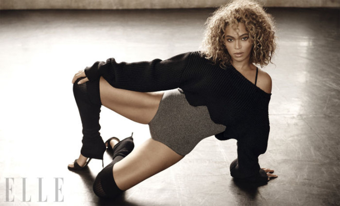 Beyonce-Elle-Full-Spread-Exclusive-3-700x424