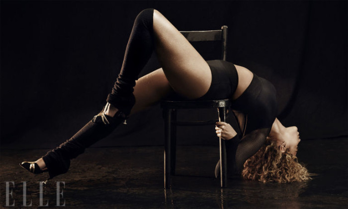 Beyonce-Elle-Full-Spread-Exclusive-4-700x421