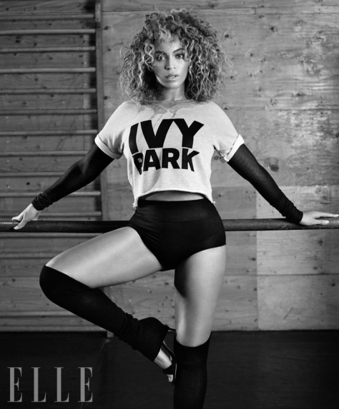Beyonce-Elle-Full-Spread-Exclusive-5-700x845