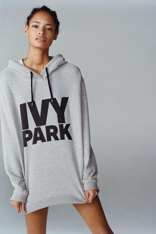 ivy-park-ss16-lookbook