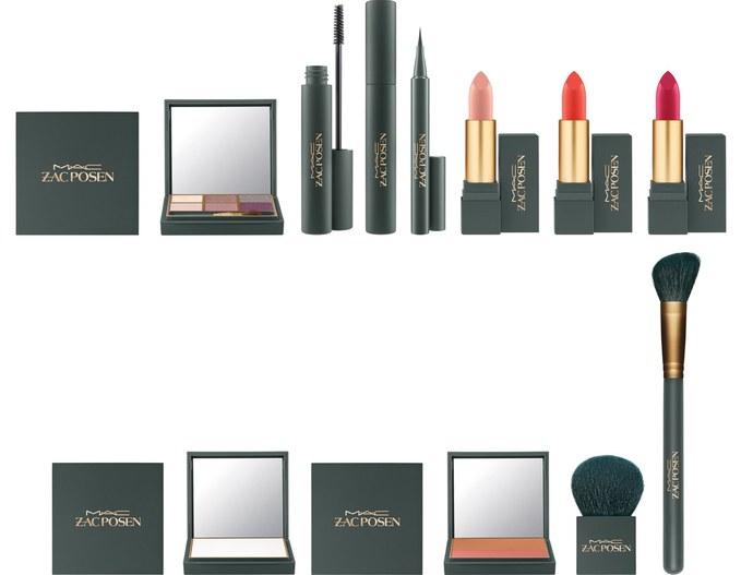 Zac-MAC-beauty-blog