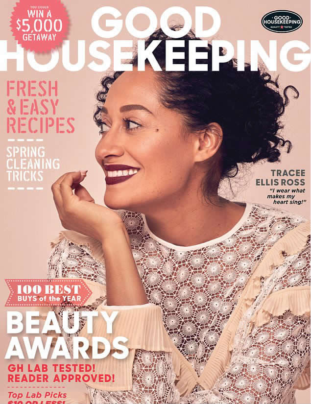 tracee-ellis-ross-good-housekeeping-may-2017